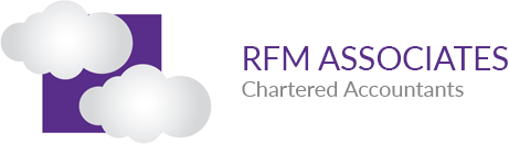 RFM Associates